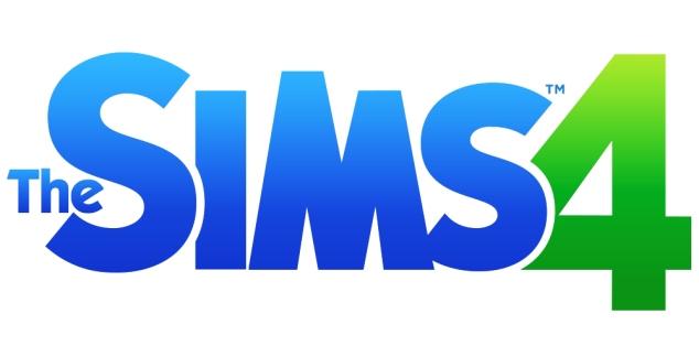 WEB20130721213248!TS4_Logo