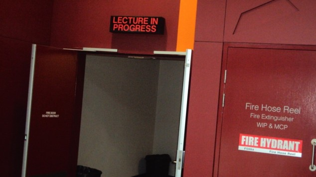 h-509-lecture-room-3322