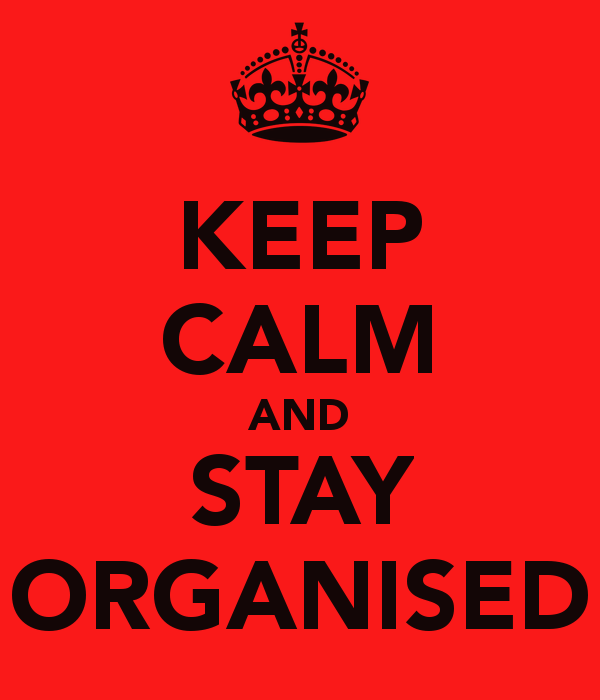 keep-calm-and-stay-organised