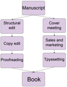 editing-and-publishing-process